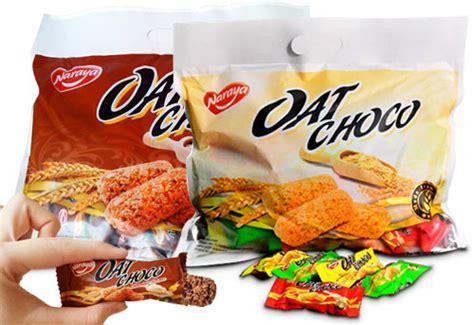 Naraya Plum Isi 20 harga naraya oat choco 400gr isi 40 pcs di kota batam kepulauan riau id priceaz