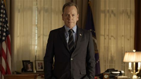 designated survivor jason atwood designated survivor showrunner on post election impact