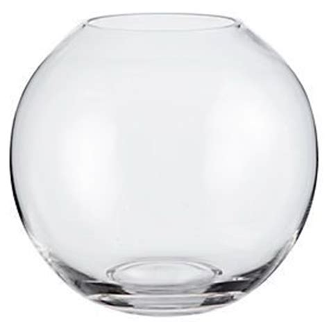 Sainsburys Vase by By Sainsbury S Glass Bowl Vase Ideas For The House