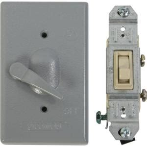landscape lighting on switch outdoor light modern wiring an outdoor light switch outdoor light switch remote