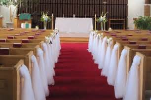 pew decorations for wedding wedding church pew decorations pew decorations for