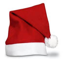 christmas hat christmas cap santa gift from 10027
