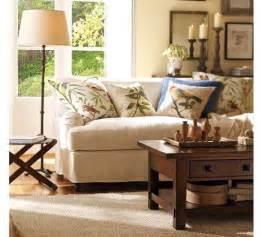 pottery barn rooms inspiration la maison jolie living room inspiration