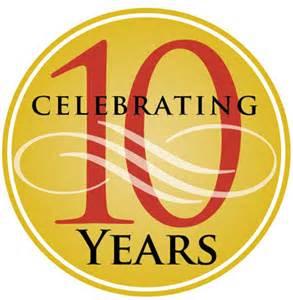 manresa celebrate manresa s ten year anniversary