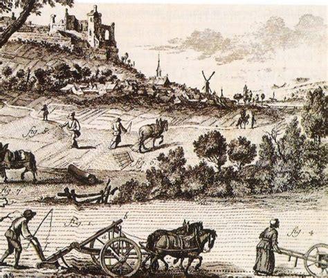 las primeras ciudades de la industria trazados 2 186 la revoluci 243 n industrial historia prof diego estin