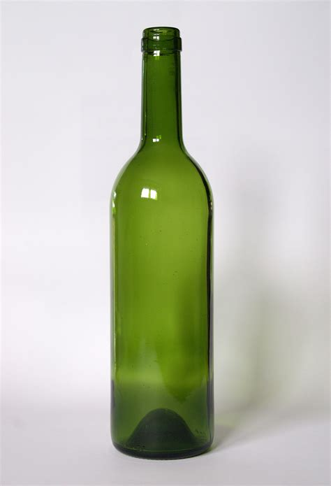 file empty wine bottle jpg wikipedia