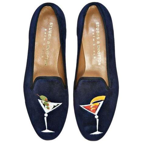 velvet house slippers martini embossed footwear velvet slippers