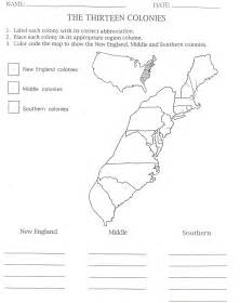 blank us map 13 colonies blank 13 colonies map quiz search results calendar 2015