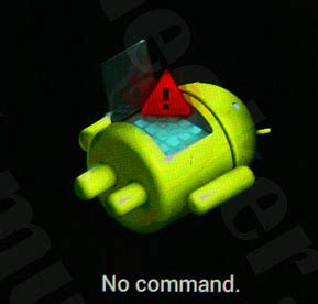 Android No Command by Revive Motorola Droid Turbo Xt1254 Following Routine