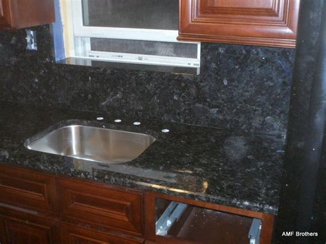 Granite Countertops Il by Santa Cecilia Tinley Park Il Amf Brothers