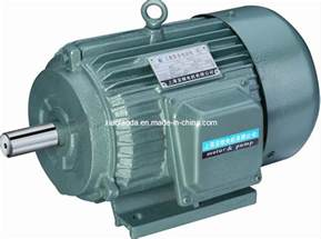 3 Phase Ac Electric Car Motors China Three Phase Electric Ac Motor Photos Pictures