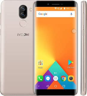 dual rear camera phones in india under rs 10,000 tech