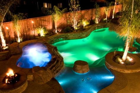 best backyards in the world world best backyard pools home decor report