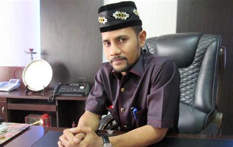 Mudik Banda Aceh Lebaran ketua dpr aceh minta para pemudik lebaran untuk waspada