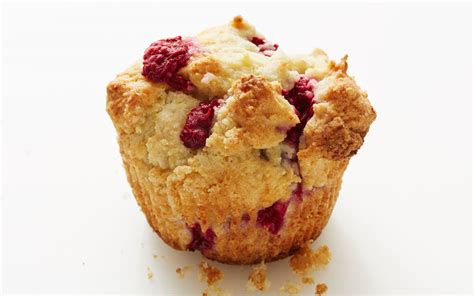 fruit muffins gluten free summer fruit muffins