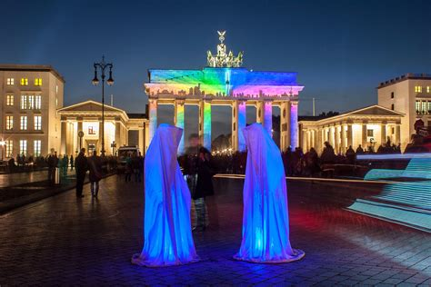 design love fest berlin wikipediart best documenta guardians of time by
