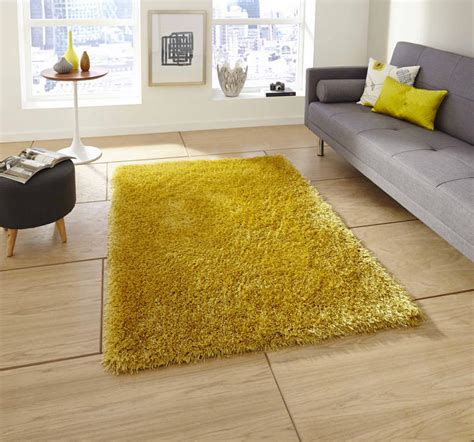 yellow pattern rug uk monte carlo yellow rugs buy yellow rugs online from rugs