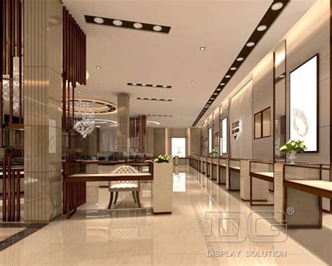 High End Jewelry Stores by High End Quality Jewellery Store Design Jewellery Shop