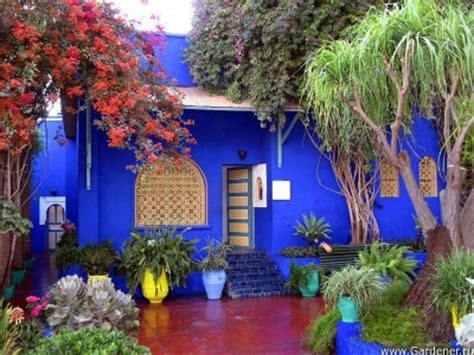 film blue mexico la casa azul frida kahlo estilo