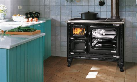 cooktop wood stove 14 reasons wood cookstoves are a homestead must