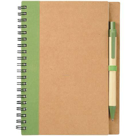 Spiral Kawat A4 No 7 Type 7 16 95 Lembar 11 0 Mm notebooks china wholesale notebooks