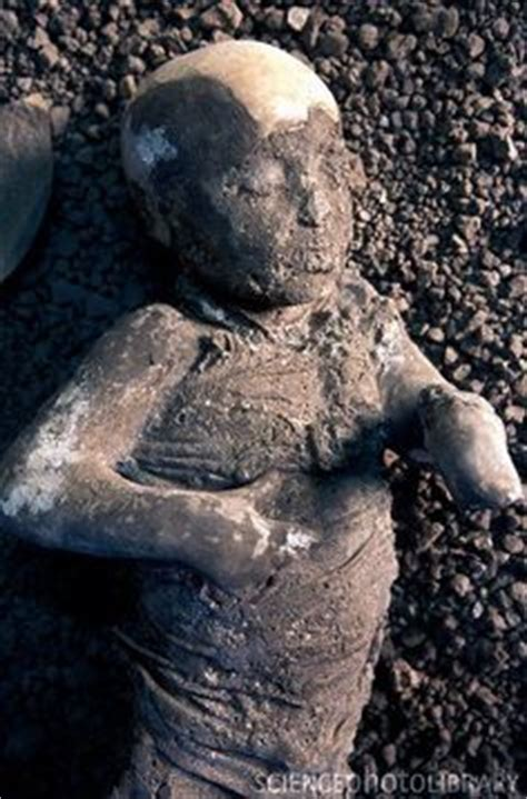 1000+ images about pompeii volcano bodies on pinterest