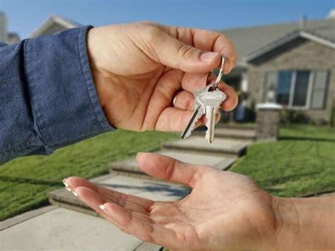 modificaciones de prestamos hipotecarios no pierda su casa no pierdas tu vivienda peri 243 dico mi casa