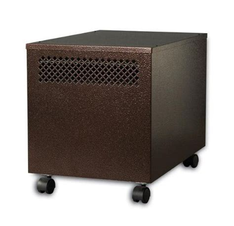 solar comfort heater this deals sun cloud solar comfort kd8000 portable