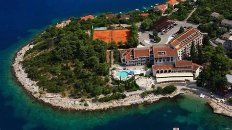 52 places to go in 2016 island korčula on new york times list 52 places to go in