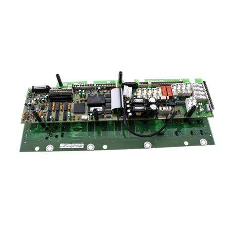 cooking board rational circuit board part 3040 2040