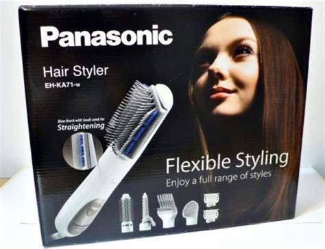 Catokan Untuk Salon jual alat dan mesin cukur rambut perlengkapan salon catokan dan gunting rambut jual