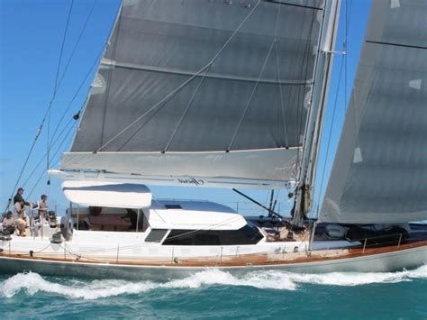 second hand boats for sale singapore nautor s swan 90 in singapore sailing yachts used 51706