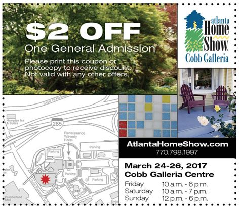 home design and remodeling show promo code 100 home design and remodeling show coupons 1586