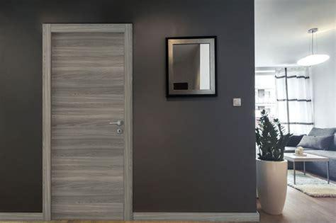 detrazione 50 porte interne la casa serramento vendita serramenti