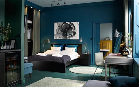hotel room inspired bedroom bedroom hotel style bedroom decor ideas setup room with
