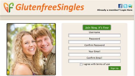 Jamaican dating site