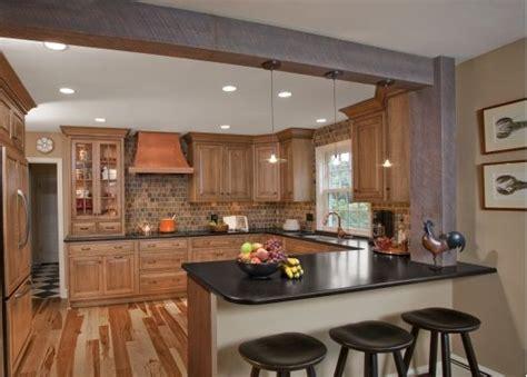 period kitchen cabinets 110 best images about kitchen pass thru ideas on