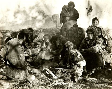 Ottoman Empire Serbia 7d7e2a4a0cb417cd2448aa806218e788 Jpg 700 215 553 Ww1 Missions To Serbia