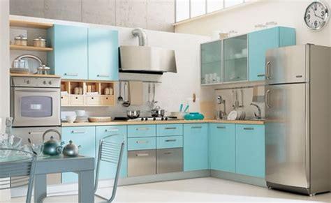 Papier Peint Industriel 487 by бирюзовая кухня 40 фото идей дизайна кухонного интерьера