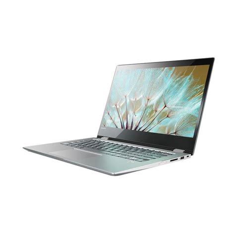 Harga Lenovo I7 Nvidia jual lenovo ideapad 520s 0mid laptop grey 14 inch i7