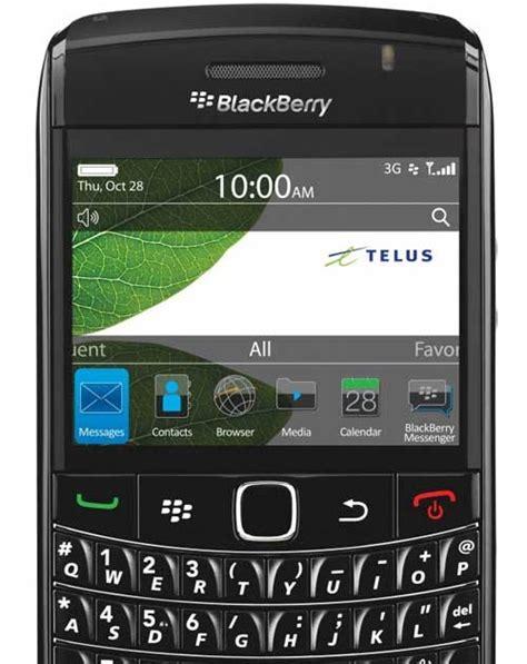 Onyx 1 Dan 2 Floral harga blackberry bold 9780 aka onyx ii dan spesifikasi
