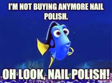 Funny Nail Memes - 45 funniest nail memes to lift your mood lucy s stash