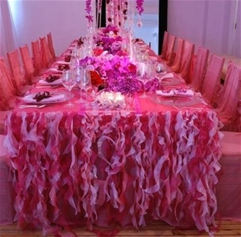 1000 images about table design linens chairs on