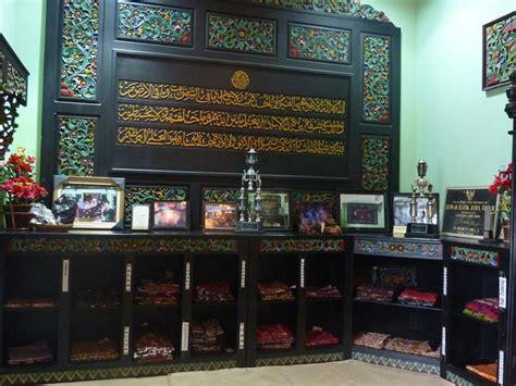 rmh batik jawa 8 destinasi wisata surabaya foto yuk klikhotel com