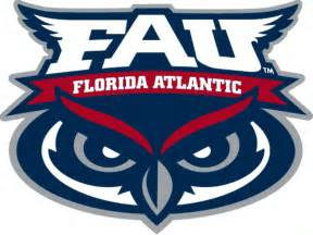 fau colors florida atlantic owls american football wiki