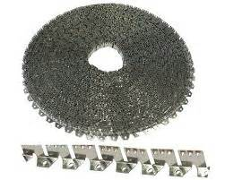 flexible tack strip upholstery 3 tooth flexible metal tack strip ply grip 100 feet
