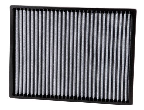 cabin air filter replacement vf3005 k n replacement filters cabin air filter direct