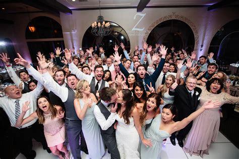 DJ Sota Entertainment Wedding Event Lighting Planning   DJ