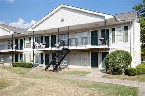 Summit Gardens Apartments by Summit Park Apartments Tn From 449 Rentcaf 233