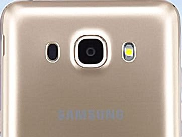 Auto Focus Model Kulit Jahitan For Samsung J5 Pro samsung galaxy j5 and galaxy j7 2016 spotted at tenaa notebookcheck net news